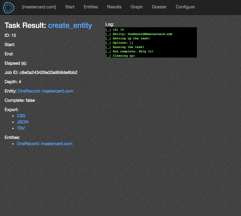 create_entity.jpg